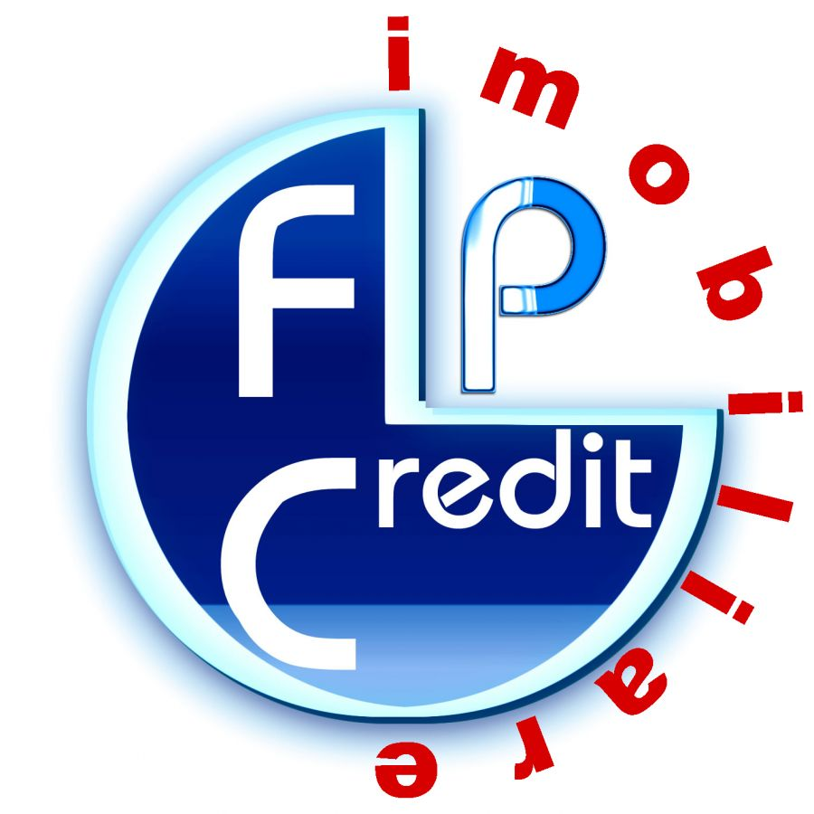 FPC BROKER IMOBILIARE SRL