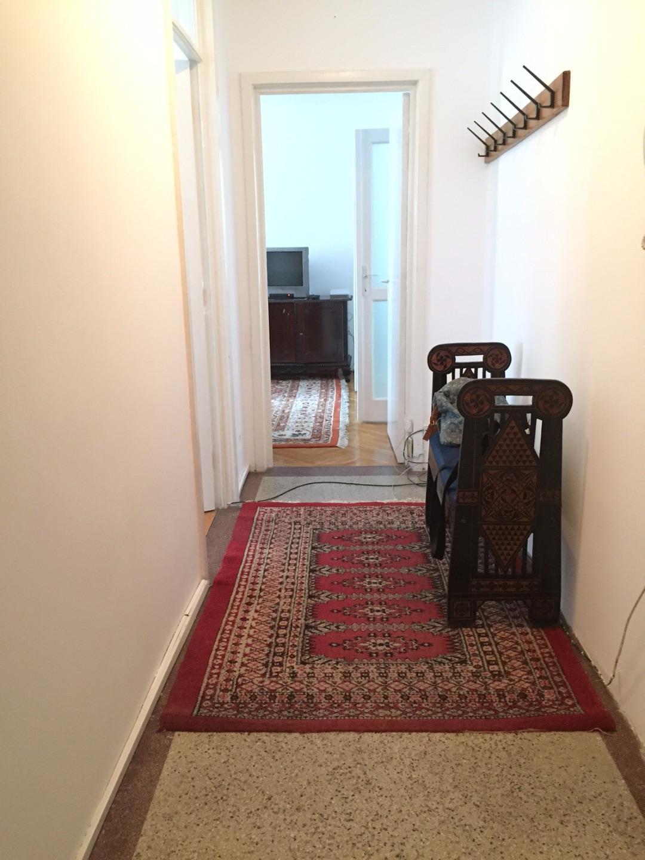 Inchiriere APARTAMENT 3 camere Ion Mihalache Bucuresti