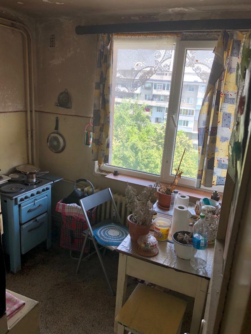 Vanzare APARTAMENT 2 camere Berceni Bucuresti