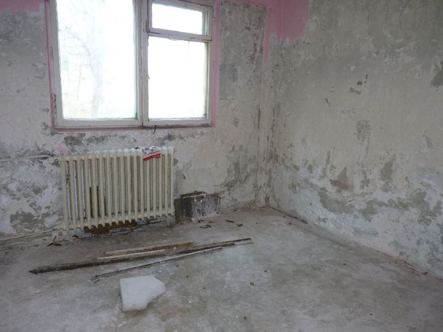 Vanzare APARTAMENT 2 camere Pantelimon Bucuresti