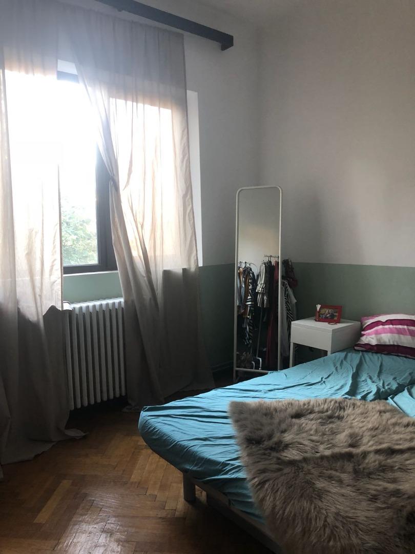 Vanzare APARTAMENT 3 camere Cotroceni Bucuresti