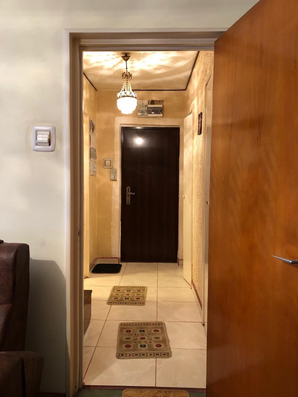 Vanzare APARTAMENT 3 camere Titan Bucuresti