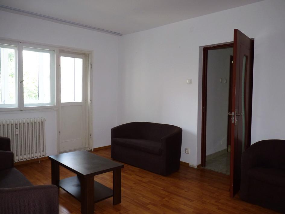 Inchiriere APARTAMENT 4 camere Mosilor Bucuresti