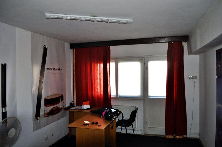 Vanzare APARTAMENT 5 camere Berceni Bucuresti