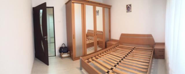 Inchiriere APARTAMENT 2 camere Drumul Taberei Bucuresti