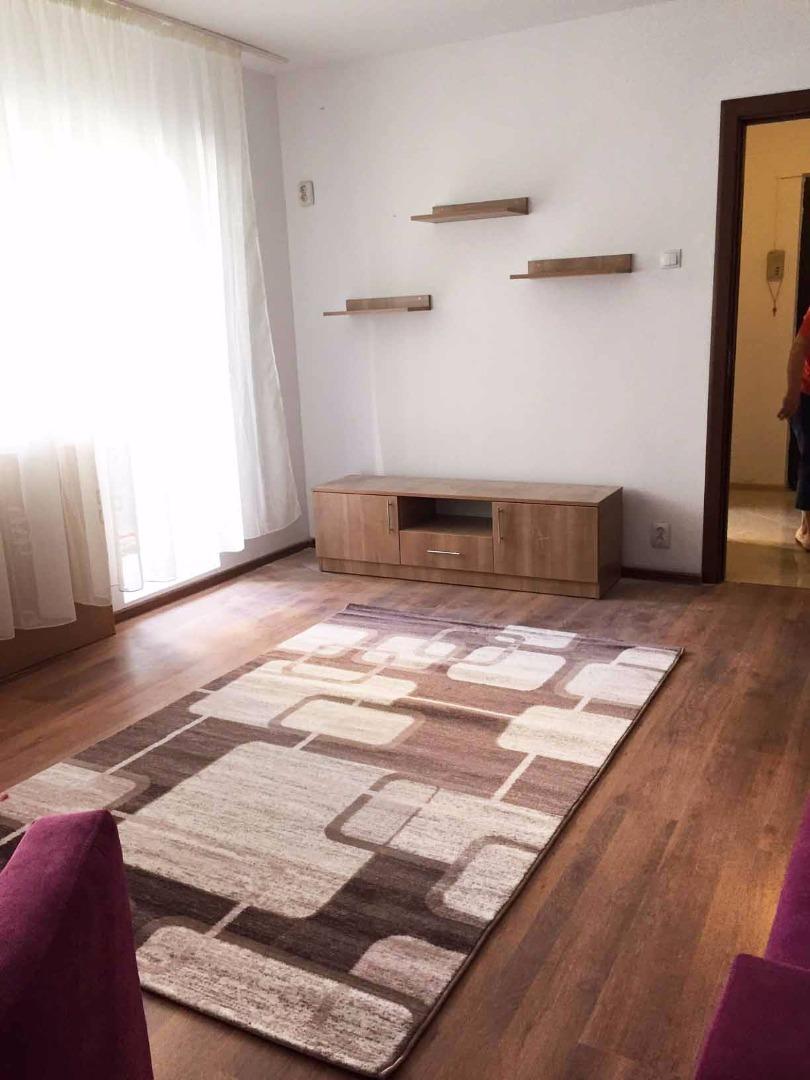 Inchiriere APARTAMENT 3 camere Colentina Bucuresti