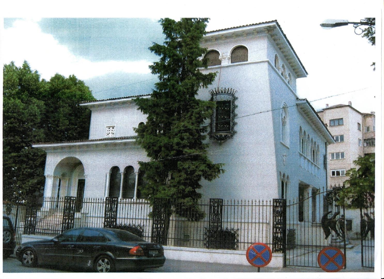 Inchiriere CASA / VILA peste 5 camere Piata Muncii Bucuresti