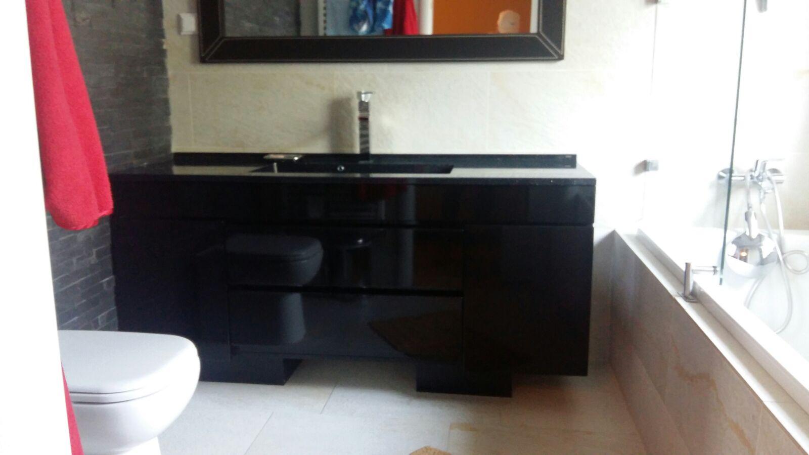 Vanzare CASA / VILA 3 camere ILFOV