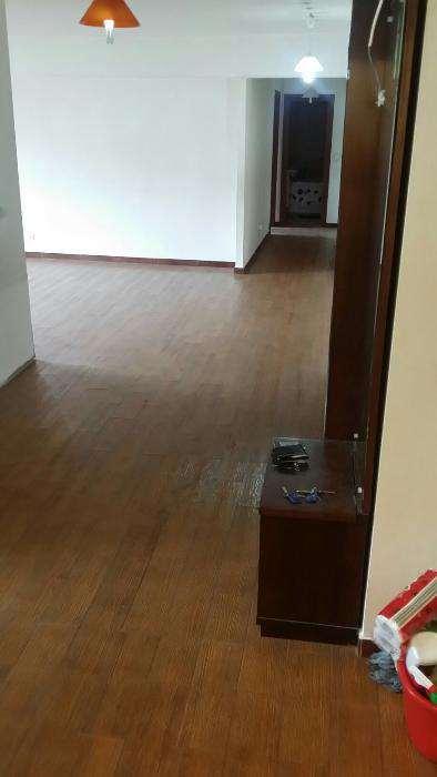 Vanzare APARTAMENT 4 camere Bucur Obor Bucuresti