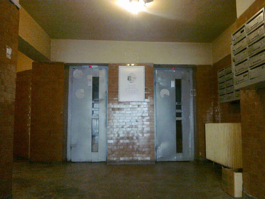 Inchiriere APARTAMENT 4 camere Bucur Obor Bucuresti