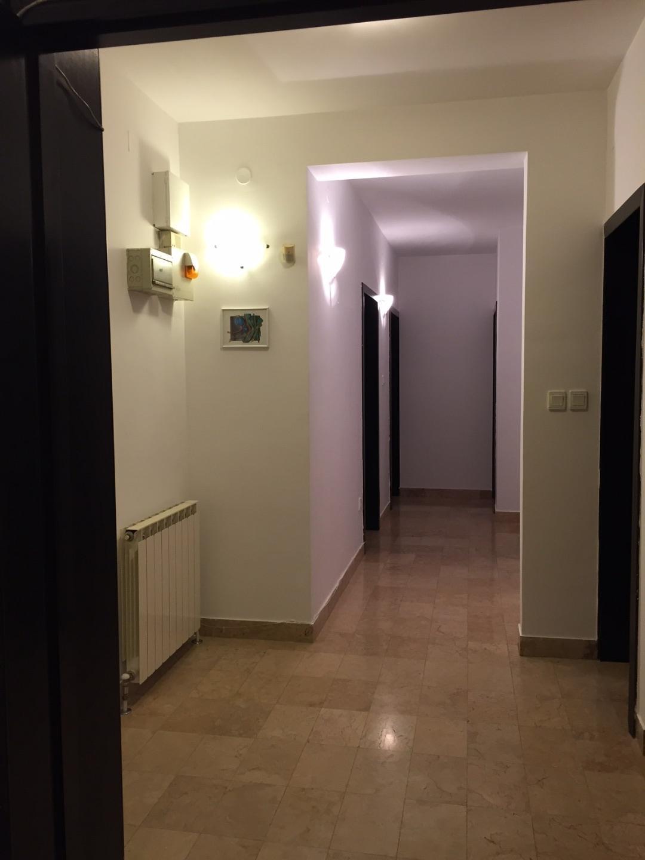 Inchiriere APARTAMENT 4 camere Floreasca Bucuresti