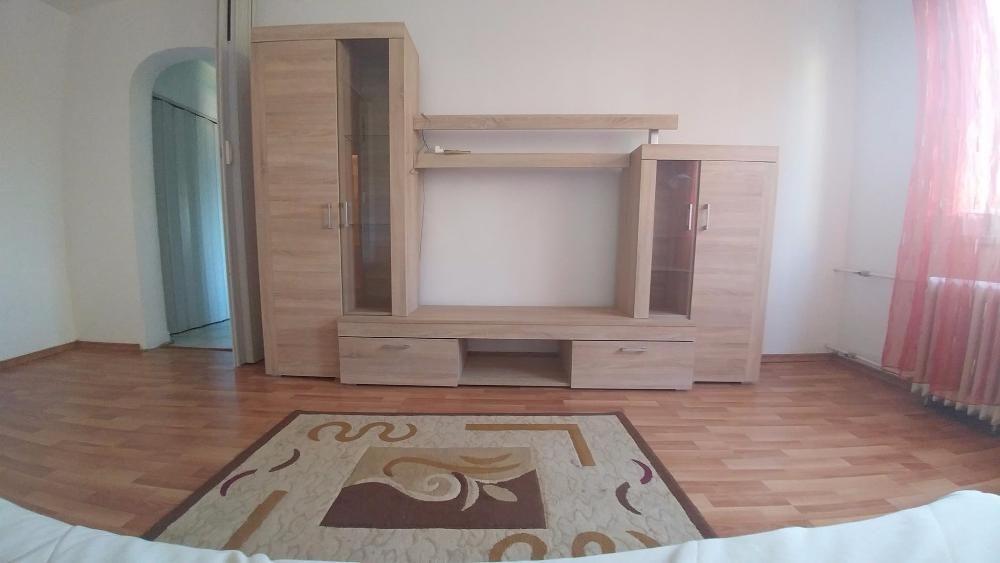 Vanzare APARTAMENT 3 camere Gorjului Bucuresti