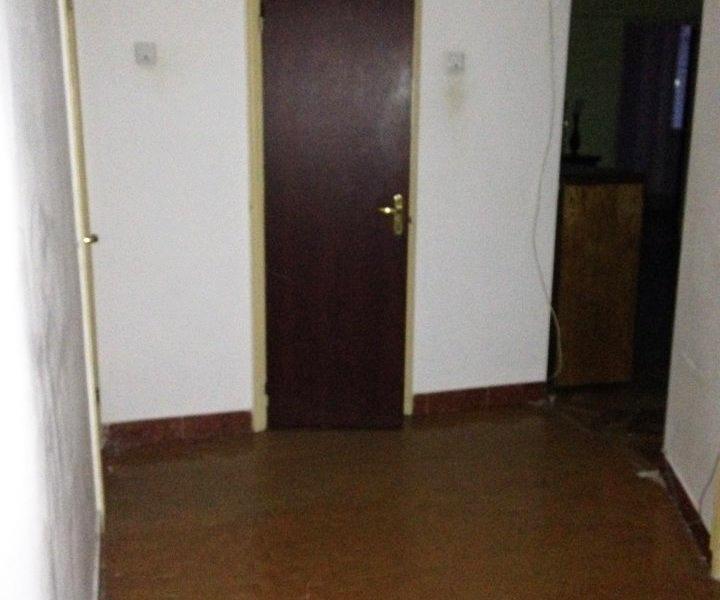 Vanzare APARTAMENT 4 camere Tineretului Bucuresti